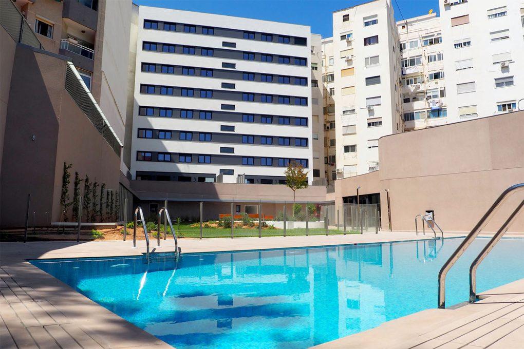 Residencial Eduardo Bosca 33